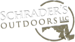 schraders logo september 2017