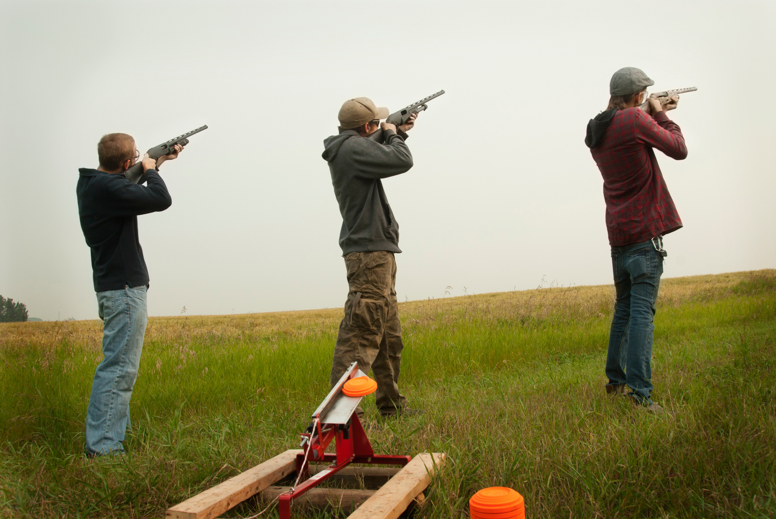sporting-clays